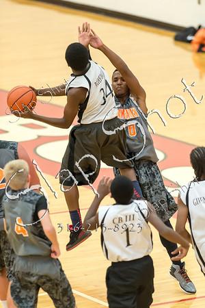 RH Basketball-2138