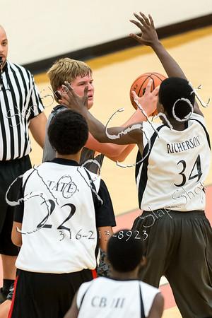 RH Basketball-2118
