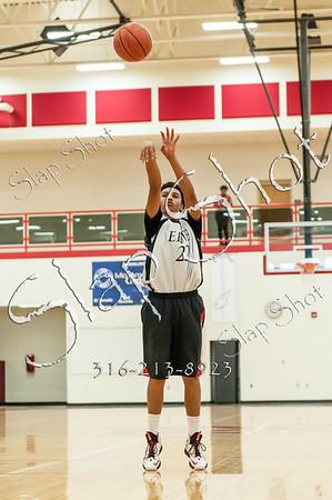 RH Basketball-9477