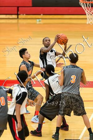 RH Basketball-2161