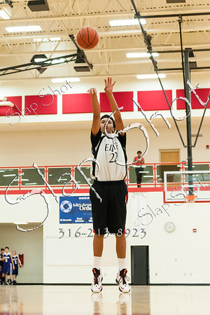 RH Basketball-9476