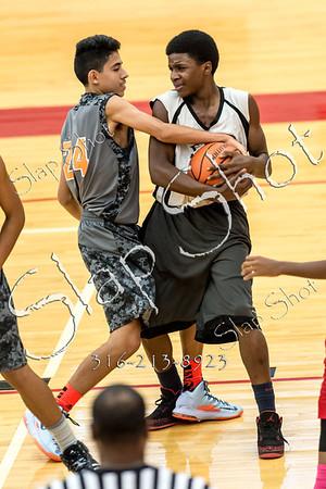 RH Basketball-2174