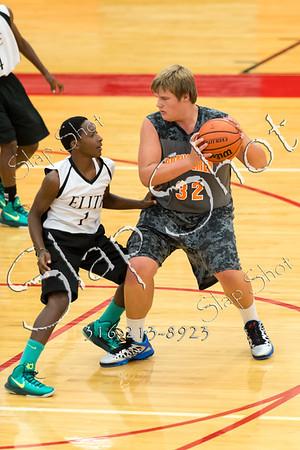 RH Basketball-2102