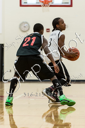 RH Basketball-3017