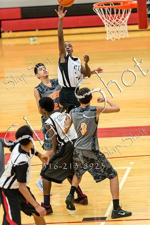 RH Basketball-2163