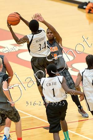 RH Basketball-2137