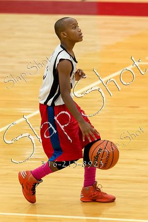 RH Basketball-2158