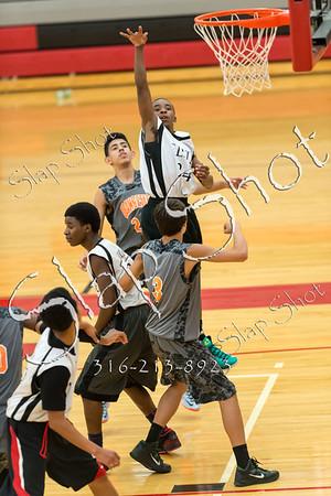 RH Basketball-2164
