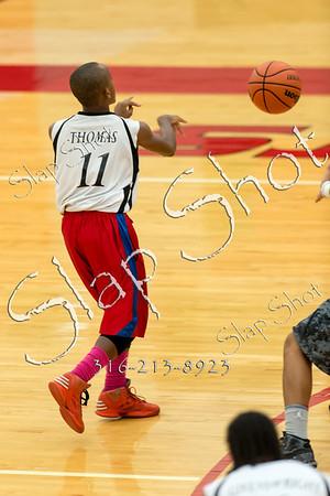 RH Basketball-2159