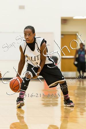 RH Basketball-3019