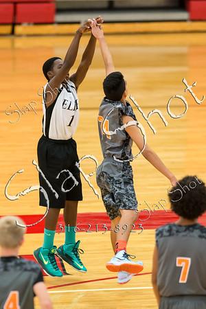 RH Basketball-2086