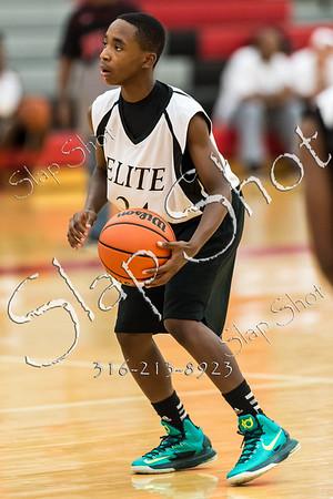 RH Basketball-2051