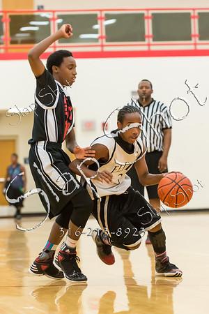 RH Basketball-3021