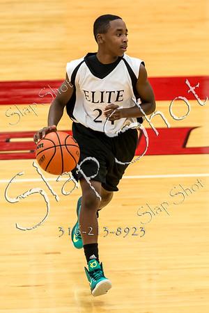 RH Basketball-2084