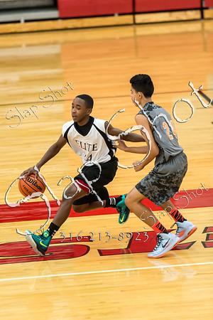RH Basketball-2126