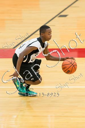 RH Basketball-2110