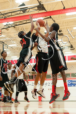 RH Basketball-9464