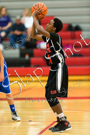 RH Basketball-2601
