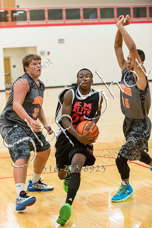 RH Basketball-4709