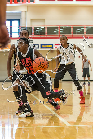 RH Basketball-3048