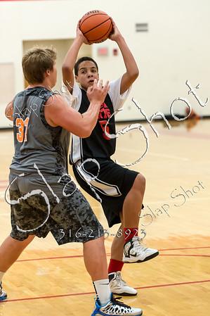 RH Basketball-4702