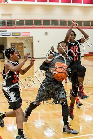 RH Basketball-4740