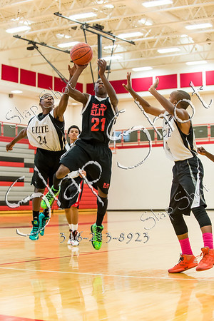 RH Basketball-3039