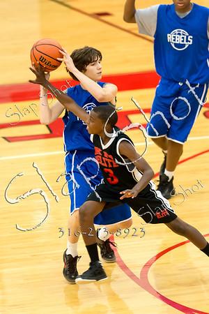RH Basketball-2565