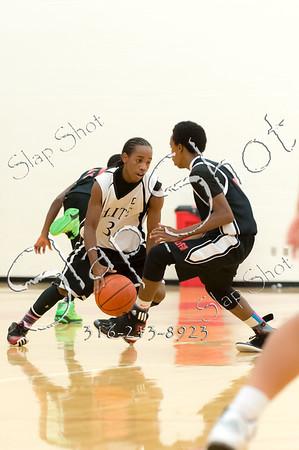 RH Basketball-3013
