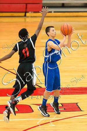 RH Basketball-2548