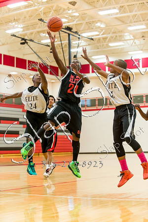 RH Basketball-3040