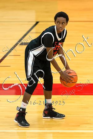 RH Basketball-2553