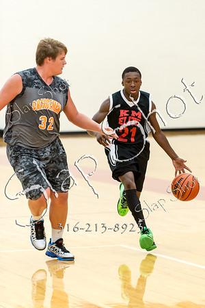 RH Basketball-4727