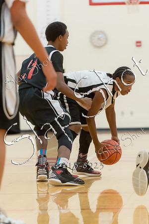 RH Basketball-3011