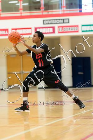 RH Basketball-3061
