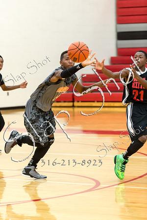 RH Basketball-4679