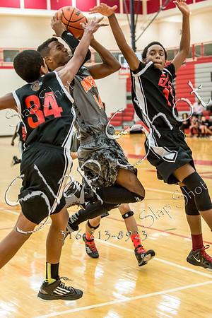 RH Basketball-4743