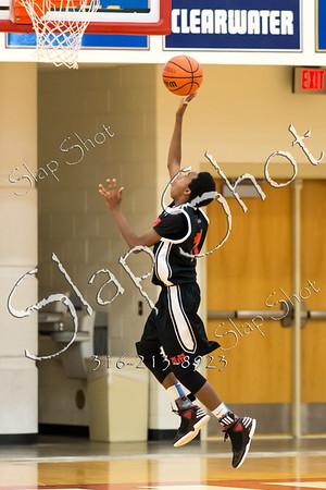 RH Basketball-2592