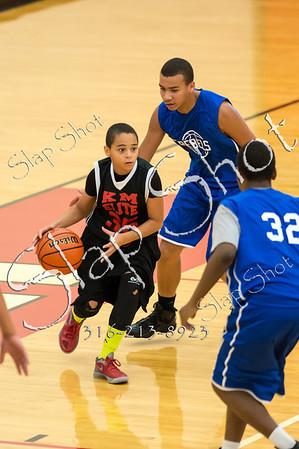RH Basketball-2558