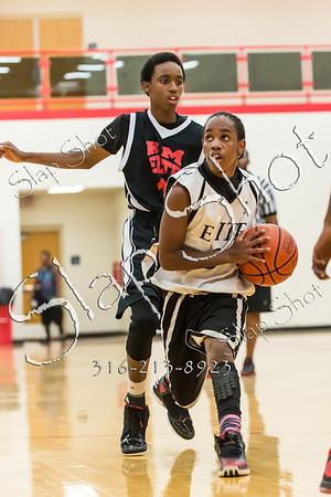 RH Basketball-3023