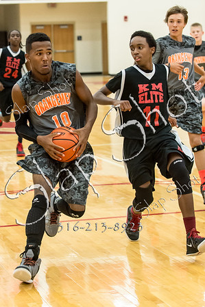 RH Basketball-4739