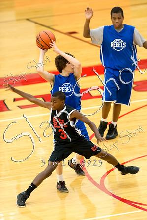 RH Basketball-2566