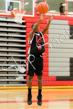 RH Basketball-3065