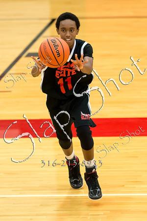 RH Basketball-2555