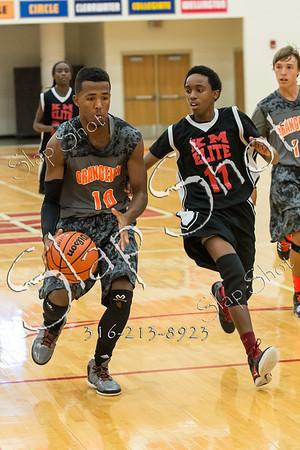 RH Basketball-4737