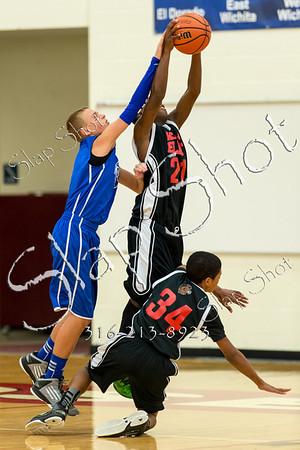 RH Basketball-2606