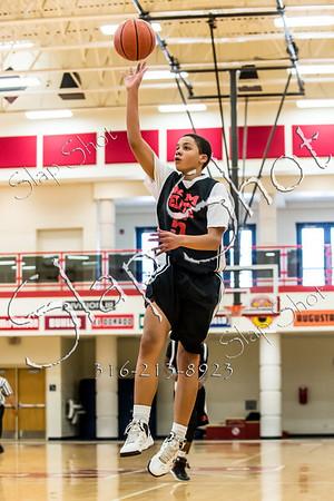 RH Basketball-3046