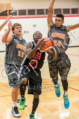 RH Basketball-4711