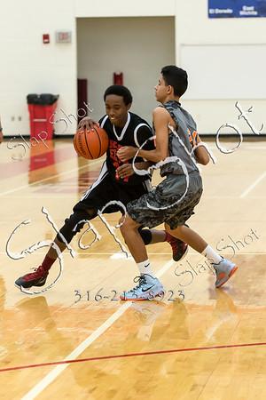 RH Basketball-4697