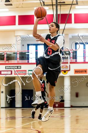 RH Basketball-3045